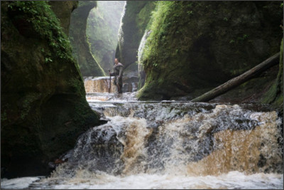 https://www.visitbritain.org/sites/default/files/vb-corporate/Images/press-releases/ka-20692_the_devils_pulpit_finnich_glen_killearn_scotland.jpg