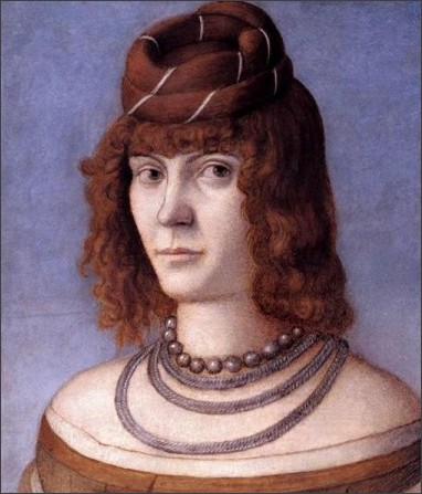 https://apne1-uploads4.wikiart.org/images/vittore-carpaccio/portrait-of-a-woman-1498.jpg!Large.jpg