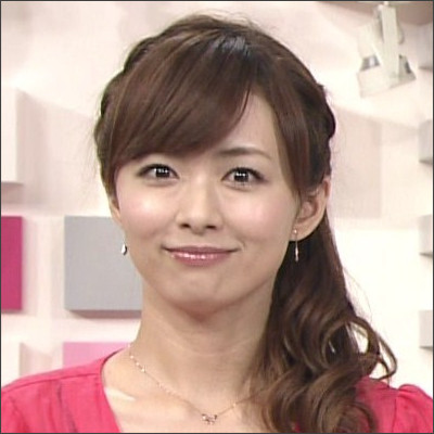 男性のタイプを話す伊藤綾子