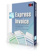 http://www.nchsoftware.com/invoice/fr/index.html?gclid=CLOj6-jt7a4CFcwTfAodmT_CIA