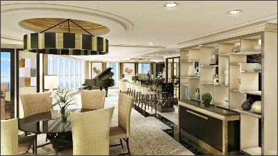 http://1.bp.blogspot.com/-eXT0h8MrZ1k/VLU-BehMkkI/AAAAAAAAIoI/4_zRf3HaFyg/s1600/Regent_Suite_Living_Room%5B1%5D.jpg