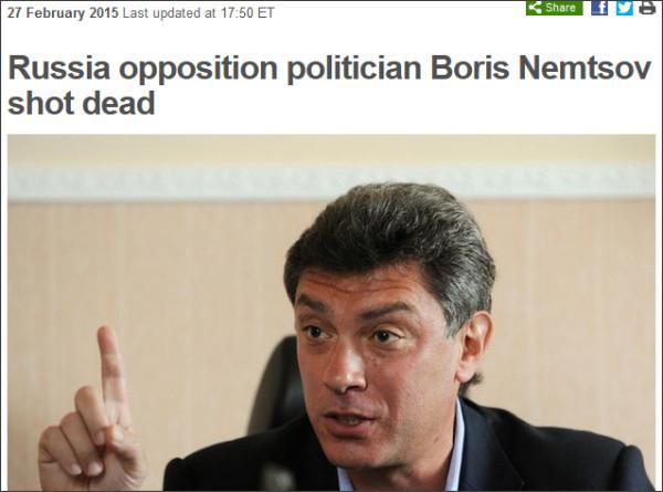http://www.bbc.com/news/world-europe-31669061