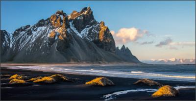 http://yaodynasty.com/Contents/2015-Iceland/images/_DSC0870-E-E-E-3.jpg