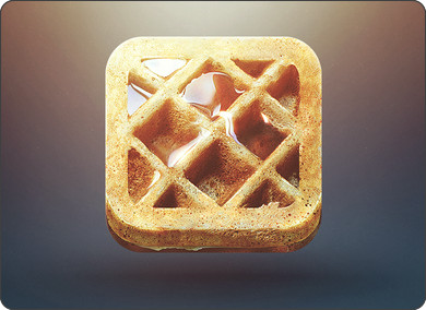 http://dribbble.com/shots/824210-waffle-iphone-icon?list=searches&tag=logo