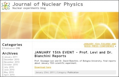 http://www.journal-of-nuclear-physics.com/?p=395