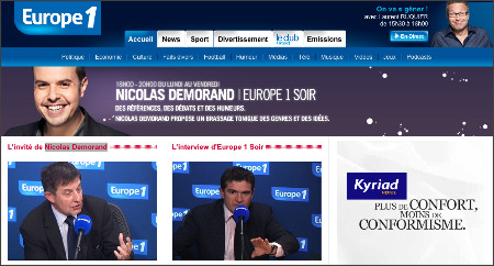 http://http5.europe1.yacast.net/europe1video/audio/MediaCenter/Emissions/Europe-1-Soir/Europe-1-Soir-13-10-10-283675.mp3