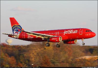 http://cdn-www.airliners.net/aviation-photos/photos/8/6/6/2341668.jpg