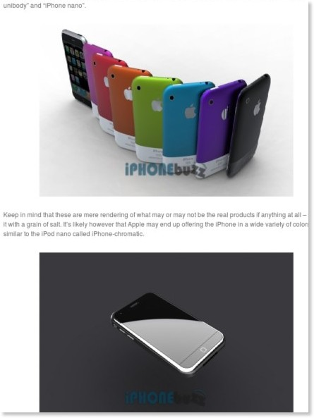 http://www.iphonebuzz.com/new-unibody-design-iphone-chromatic-pictures-and-video-rendering-rumor-147297.php