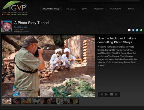 http://visualpeacemakers.org/index.php?/documentaries/photo_story/254/