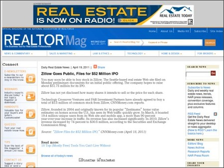 http://www.realtor.org/RMODaily.nsf/pages/News2011041905?OpenDocument