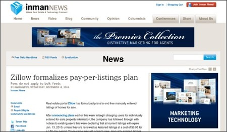 http://www.inman.com/news/2009/12/16/zillow-formalizes-pay-listings-plan