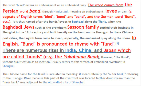 http://tokumei10.blogspot.com/2015/01/the-bund-has-fallen.html