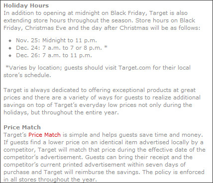 http://pressroom.target.com/pr/news/target-to-open-doors-at-midnight-10-28-11.aspx