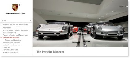 http://www.porsche.com/international/faq/museum/