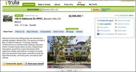 http://www.trulia.com/property/1089498599-140-S-Oakhurst-Dr-Beverly-Hills-CA-90212