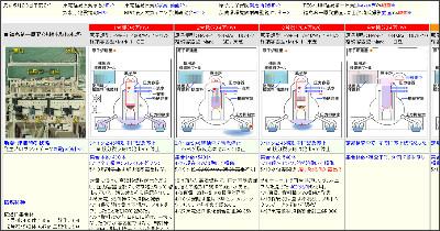 http://fukumitsu.xii.jp/syu_f/FukushimaGenpatsu_1.html