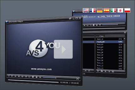 http://www.avs4you.com/AVS-Media-Player.aspx