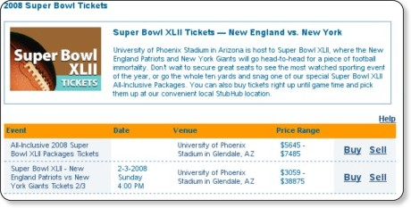 http://www.stubhub.com/super-bowl-tickets/?osid=superbowl-billboard
