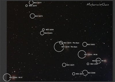 https://stargazerslounge.com/uploads/monthly_03_2012/post-21391-133877751946.jpg