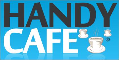 http://www.handycafe.com/