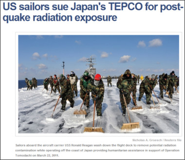 http://worldnews.nbcnews.com/_news/2012/12/27/16197507-us-sailors-sue-japans-tepco-for-post-quake-radiation-exposure