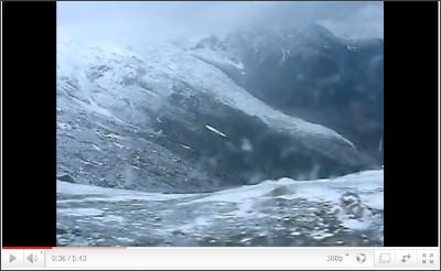 http://www.youtube.com/watch?v=LnUrqwbAvGA