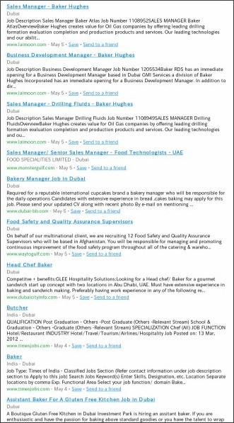 http://www.careerjet.ae/jobs-food-processing/dubai-123161.html