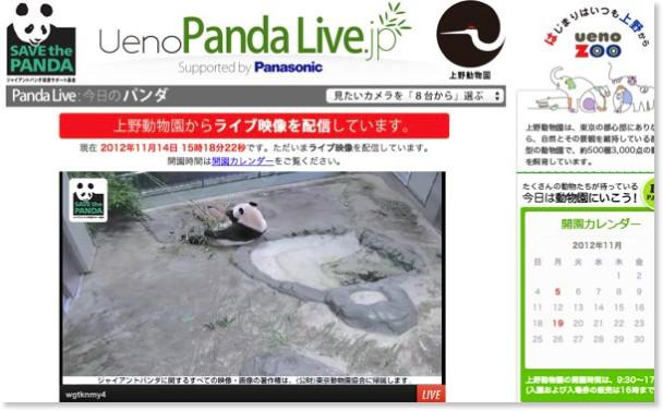 http://mbdb.jp/web/ueno-panda-live-jp.html?utm_source=rss&utm_medium=rss&utm_campaign=ueno-panda-live-jp