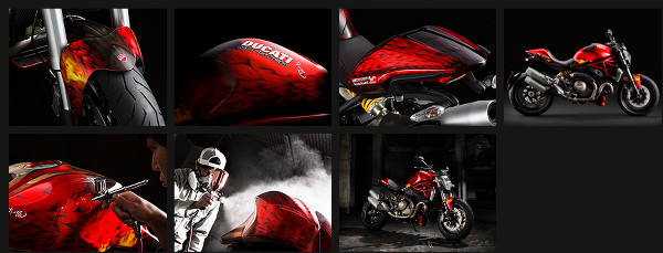 http://www2.ducati.co.jp/monsterhunter/