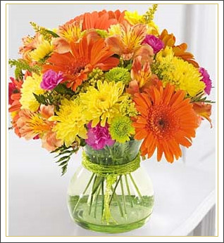 http://www.enchantedfloristonline.com/product/the-ftd-because-youre-special-bouquet/display