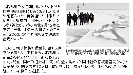 http://www.shinmai.co.jp/news/20130122/KT130122ASI000002000.php