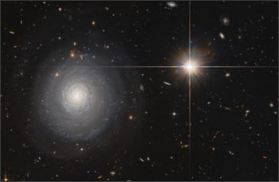 https://cdn.spacetelescope.org/archives/images/large/potw1628a.jpg