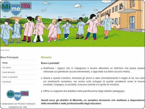 http://www.mimerito.it/
