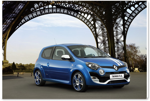 http://www.renault.jp/car_lineup/twingo_gordini_rs/presentation/index.html