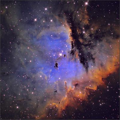 http://cs.astronomy.com/cfs-file.ashx/__key/telligent-evolution-components-attachments/13-73-00-00-00-46-63-74/LB-_2D00_-NGC-281-_2D00_-Mark-Hanson.jpg