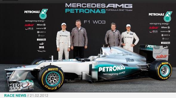http://www.mercedes-amg-f1.com/en/#/s/news/1269/mercedes-amg-petronas-presents-f1-w03-in-barcelona