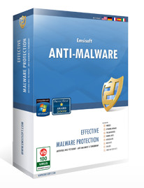 http://support.emsisoft.com/topic/5373-emsisoft-anti-malware-60-public-beta-started/