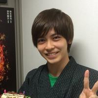 http://ameblo.jp/new-izuka-kenta/page-2.html#main