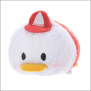 http://www.disneystore.co.jp/shop/ProductDetail.aspx?sku=4936313536003