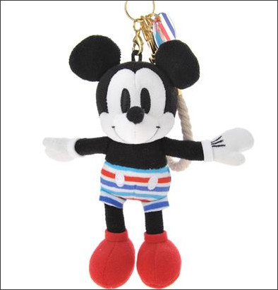 http://www.disneystore.co.jp/shop/ProductDetail.aspx?sku=4936313501896&CD=&WKCD=