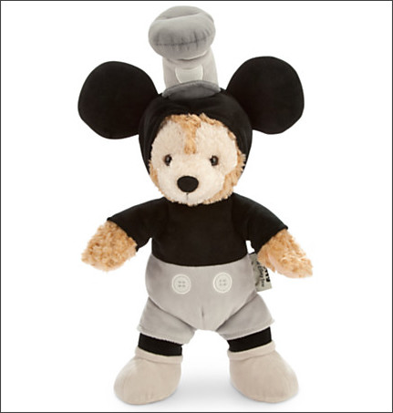 http://www.disneystore.com/duffy-the-disney-bear-plush-steamboat-willie-12/mp/1351034/1000267/