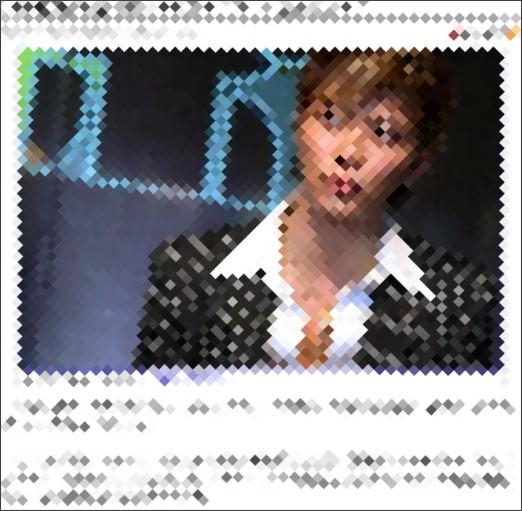 http://news.livedoor.com/article/detail/3993636/