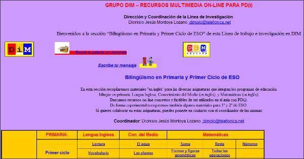 http://dim.pangea.org/recursosmultimedia/dionisio/