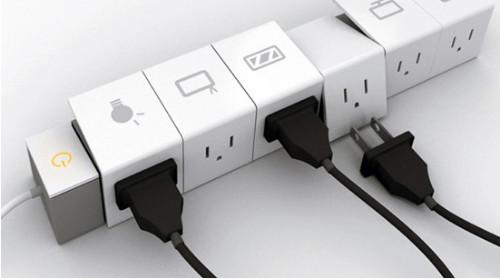 http://kr.engadget.com/2010/02/20/tab-the-power-strip/