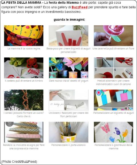http://www.giornalettismo.com/archives/916823/i-regali-di-emergenza-per-la-festa-della-mamma/