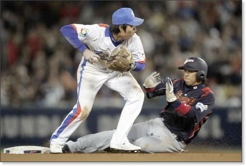 http://www.latimes.com/news/local/la-japan-korea-wbc24-2009mar24-pg,0,5604007.photogallery?index=5