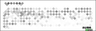 http://el.jibun.atmarkit.co.jp/haya/2008/10/post-e432.html