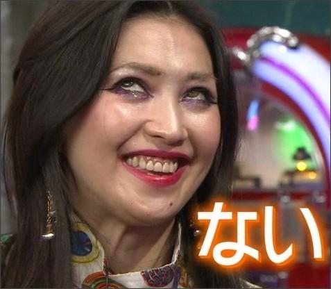 http://pict-navi.net/otakara/idol/201607/160717neta-idol05-i.jpg