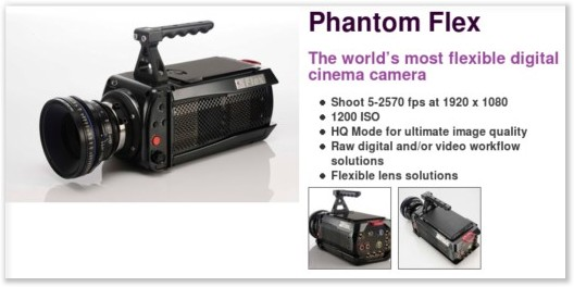 http://www.visionresearch.com/Products/High-Speed-Cameras/Phantom-Flex/