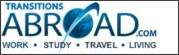 http://www.transitionsabroad.com/listings/work/internships/Europe.shtml